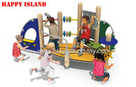 Best Wooden Playgrounds for Entertainment  For Amusement Park EquipmentHotel Use for sale