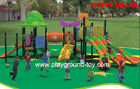 Best Kids Outdoor Playground Equipment For Amusement Park 1220 x 780 x 460 for sale