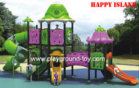 Best Park Outdoor Playground Equipment For Kids 1160 x 440 x 530 for sale