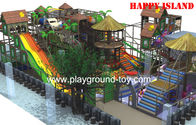 Best Home Playground Equipment Kids Soft Indoor Play Centre With 70 Countries Real Projects for sale